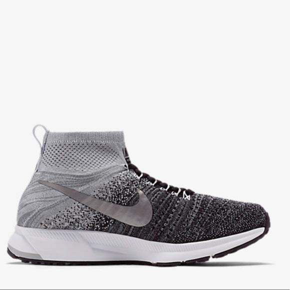8788b1d628c Nike air zoom Pegasus FLYKNIT shoes running